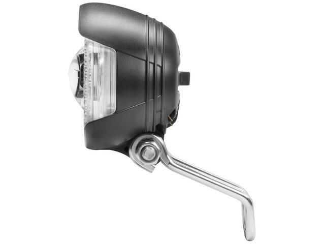 B&M Lumotec Lyt B N LED - Reflector
